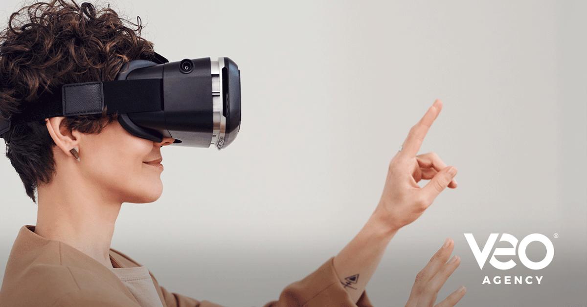 Eventos Virtuales, Evento Virtual
